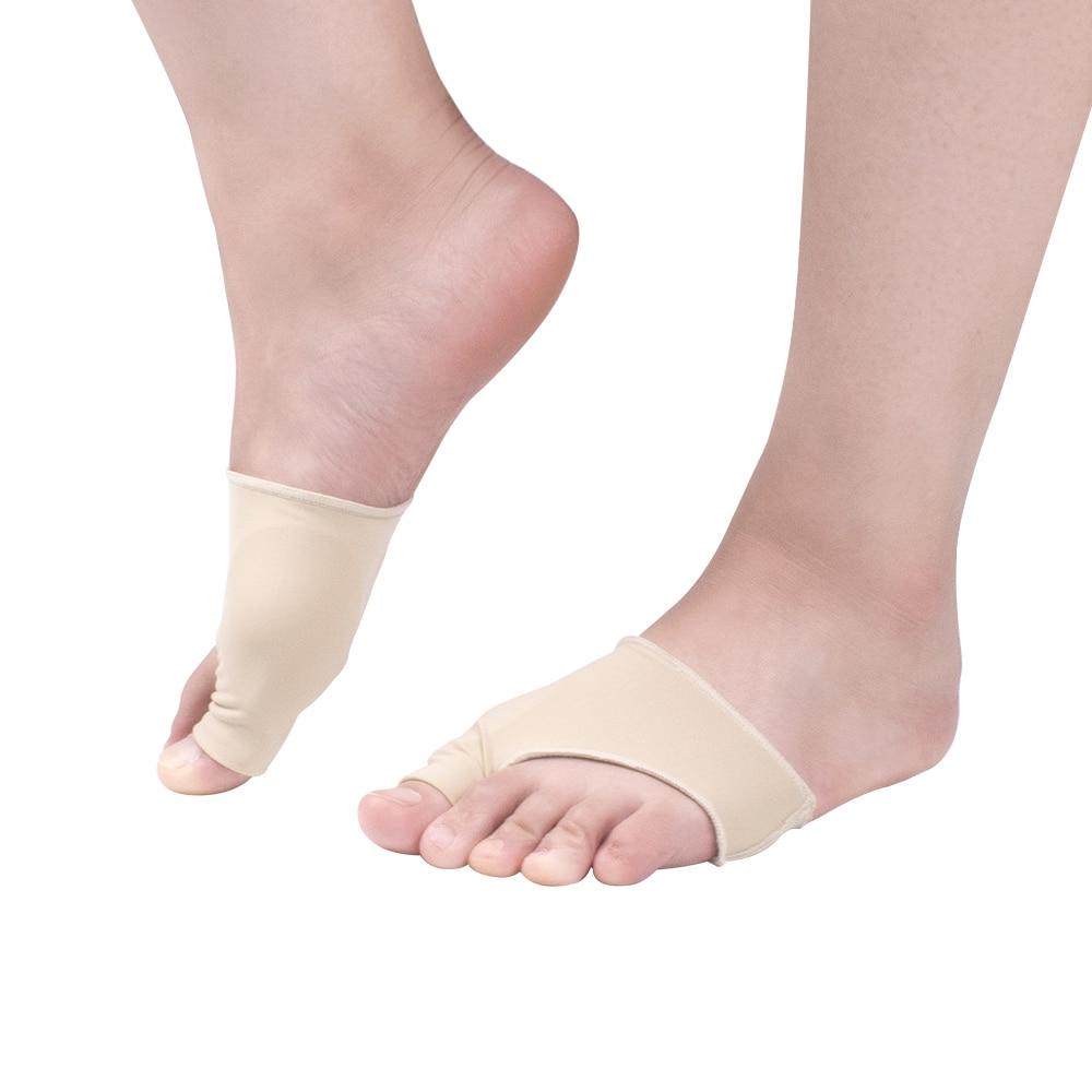 varicoză picior operație cât de mult se face)