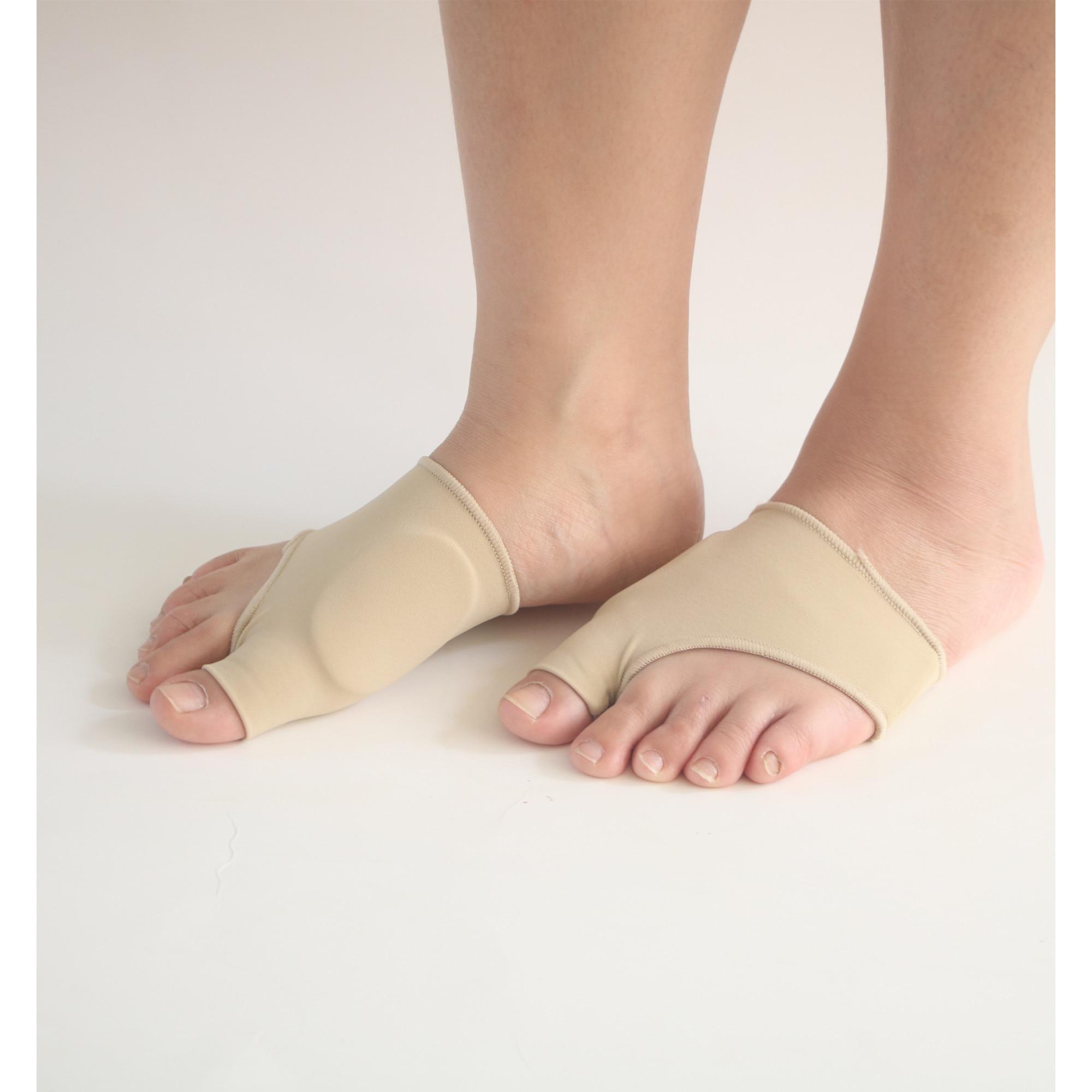 gel de picior cu varicoză