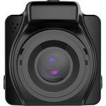 """2Drive DVR autós kamera 1.5"""" Full HD, 12MP, + Kingston microSDHC 8GB Memórikártya, Class 10 + Adapter"""
