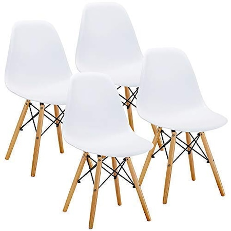 scaune bucătărie ieftine