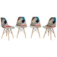 set scaune emag