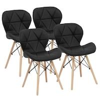 scaun roma