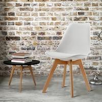 scaune living clasice