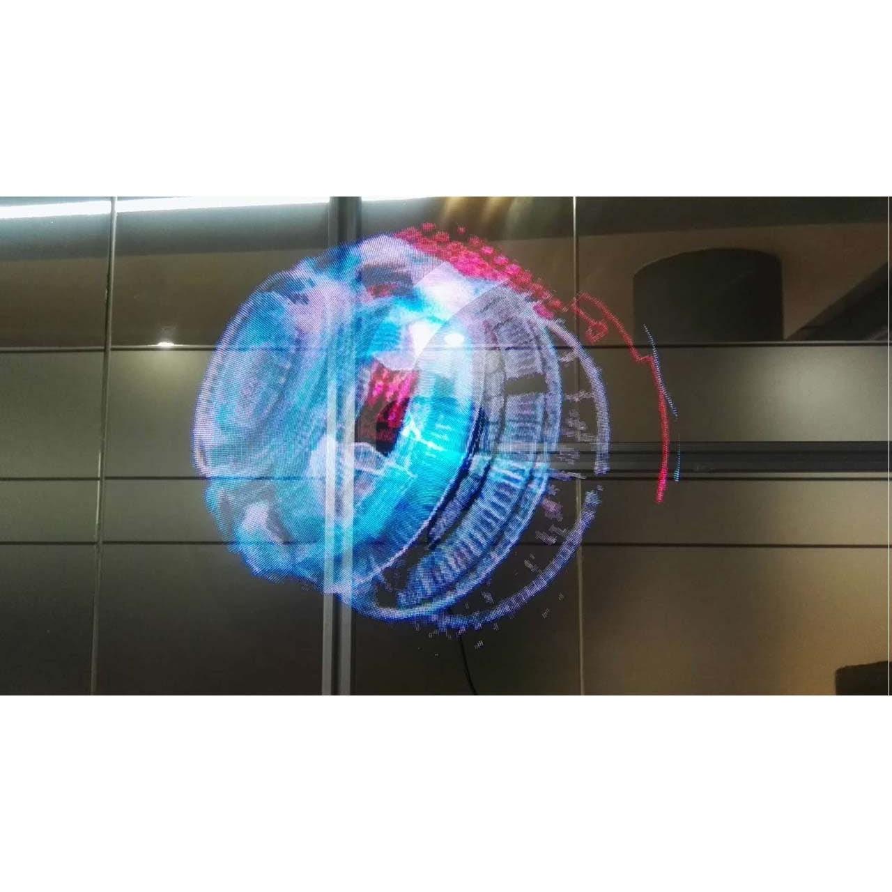 hologramă pentru vedere ceea ce este bun pentru îmbunătățirea vederii