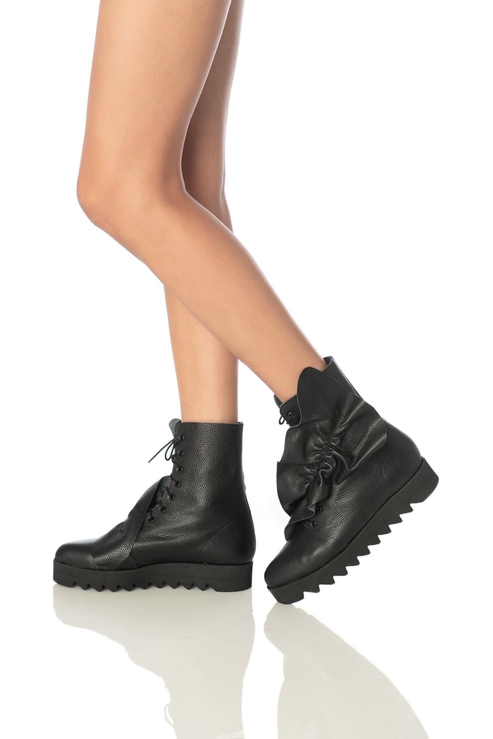 cumpărători de vânzări reducere ceas أهمية إهمال تزوير pantofi mihaela glavan online - sjvbca.org