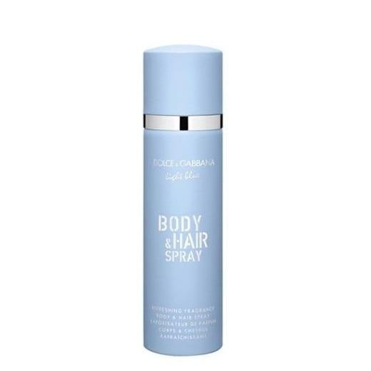 spray subțire pentru corp