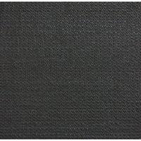 Nortene Extranet árnyékoló háló 1,5X10 m, antracit