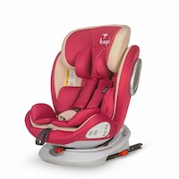 scaun auto copii rotativ