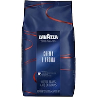 cafea espresso lidl