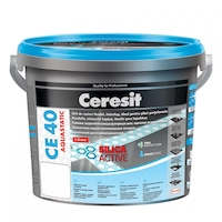 kit de rosturi ceresit