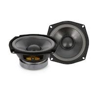Professzionális hangszóró, többféle típusban - 5 / 130 mm