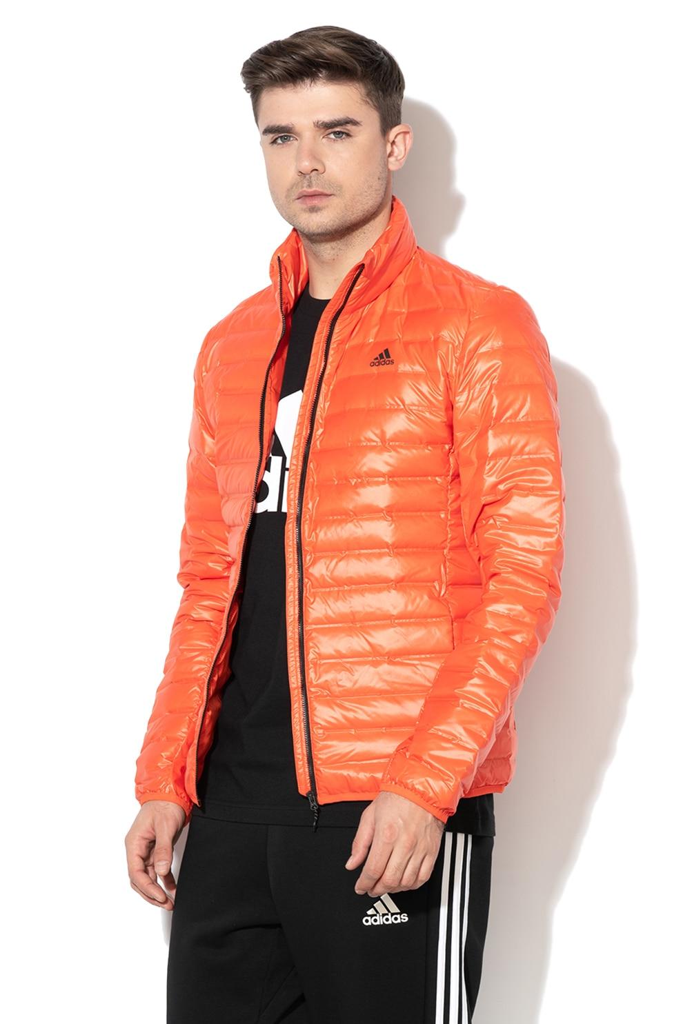 Férfi kabátok, dzsekik és mellények Forgalmazza a(z) eMAG
