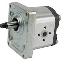 pompa hidraulica directie u445