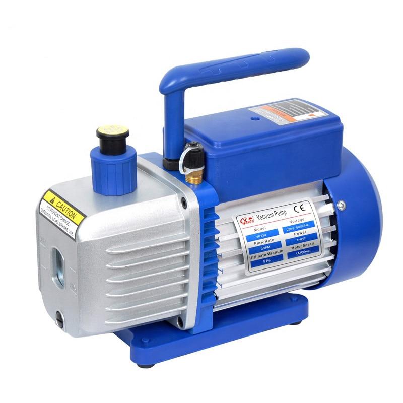Importanta vacuumarii la montajul aparatului de aer conditionat
