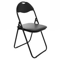 scaun care se leagana