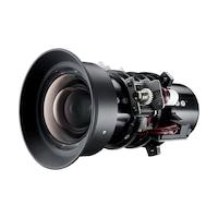 Lentila videoproiector Barco G LENS (WUXGA 0.95-1.22:1)