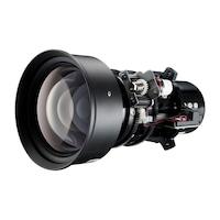 Lentila videoproiector Barco G Ultra long zoom lens (WUXGA 2.90-5.50:1)