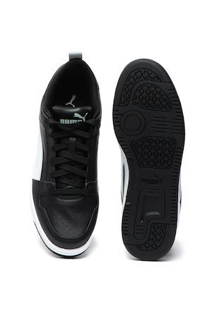 Обувки Puma Rebound LayUp Lo