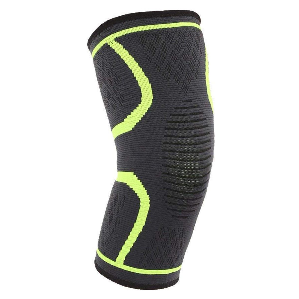 ciorapi de genunchi pentru dureri articulare)