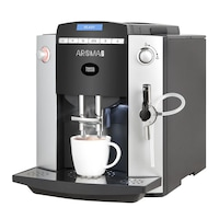 aparat de prajit cafea profesional