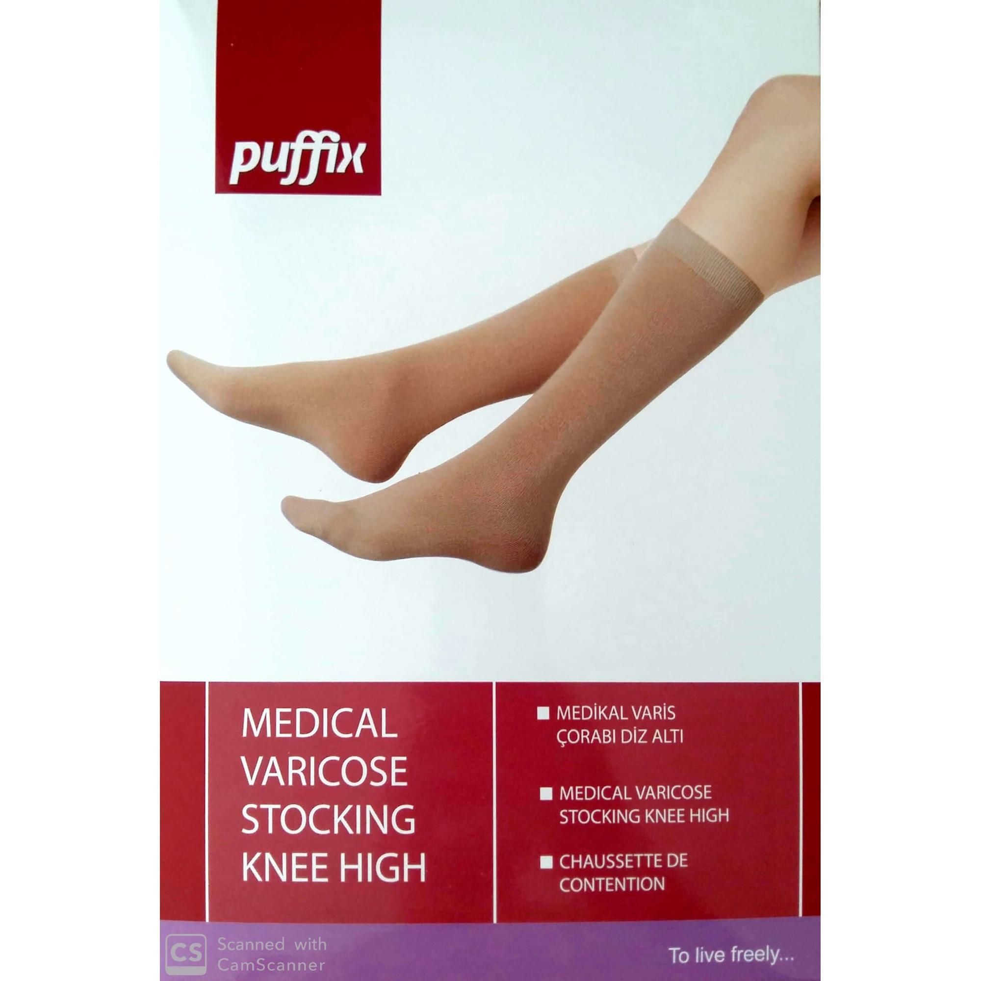varicoză dureri de crampe în picioare clogrimazol din venele varicoase