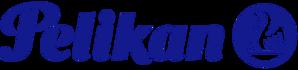 Produse de calitate Pelikan la cel mai mic pret - Simplisio.ro