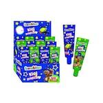 Unipap 5004070 Bambino: Mágikus iskolai ragasztó 45g