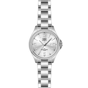 Дамски часовник Q&Q CA07J800Y
