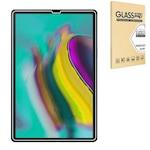 Стъклен протектор IV за таблет Samsung Tab S5e, 10.5 inch SM-T720; SM-T725