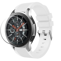 ceas samsung gear s4 altex