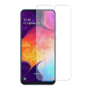 Folie sticla Samsung Galaxy A40 Full Glue Koracell