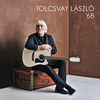 Tolcsvay László - '68. (vinyl )