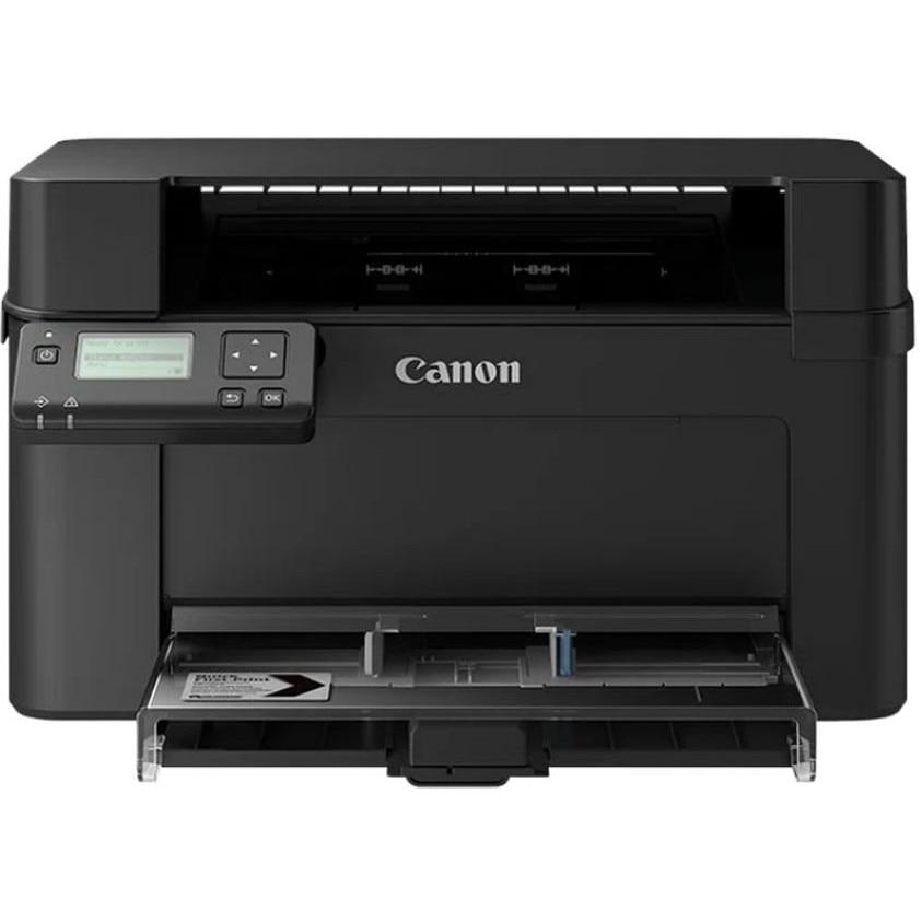 Fotografie Imprimanta laser monocrom Canon LBP113w, Wireless, A4