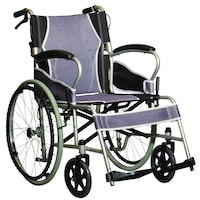 scaune rotile handicap