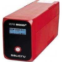 UPS SALICRU SPS.400.SOHO+