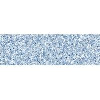 Самозалепващо фолио Gekkofix, Син гранит, 90см x 15м