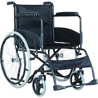 scaun terapeutic