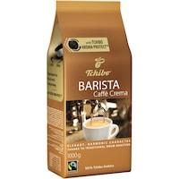 expresor cafea tchibo