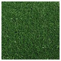 covor iarba artificial