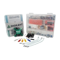 kit inaltare discovery 2