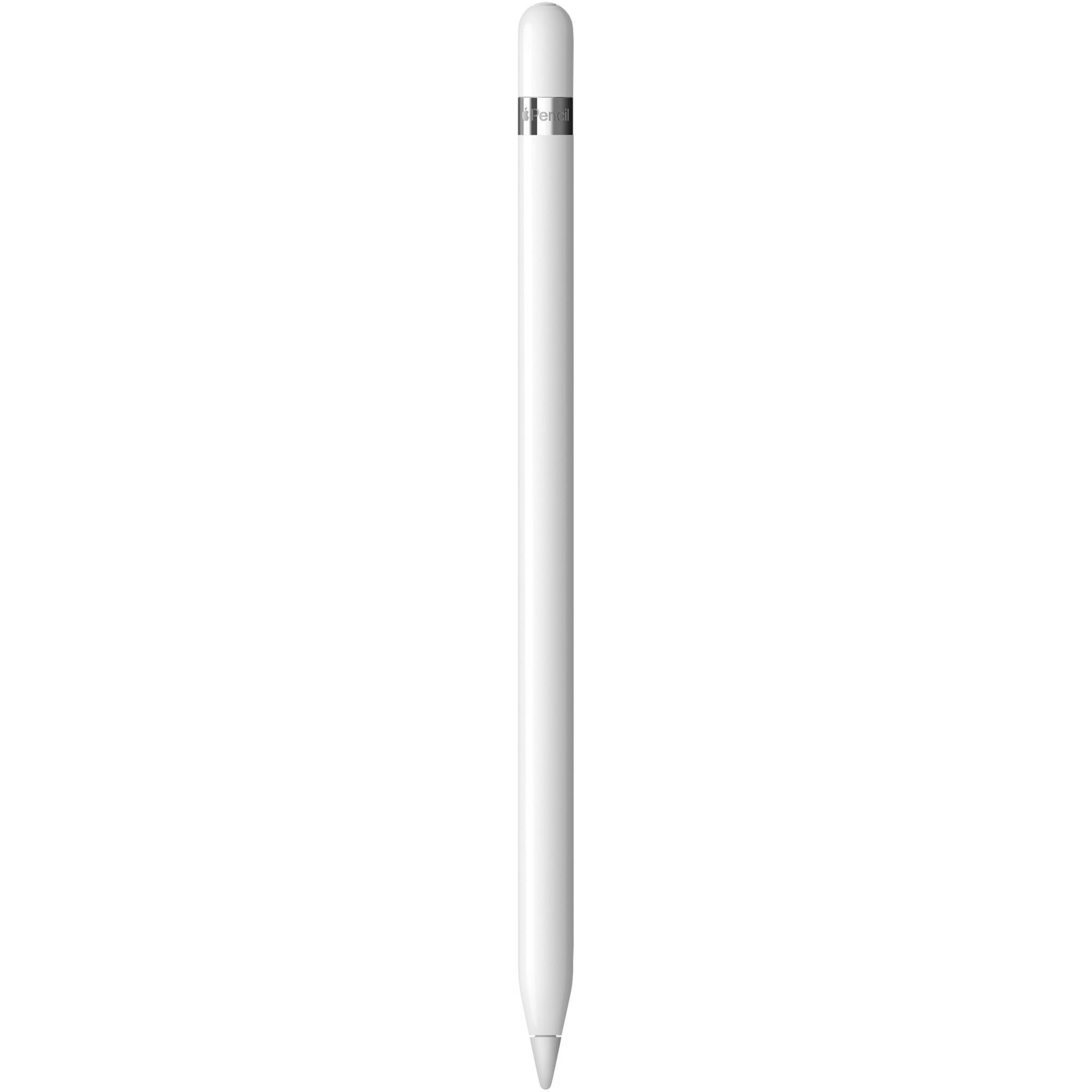 Fotografie Stylus Apple Pencil pentru iPad (generatia 1)