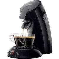 expresor cafea philips senseo