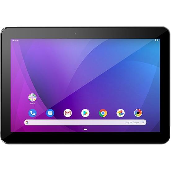 "Fotografie Tableta Allview Viva 1003g, Quad-Core, 10.1"", 2GB RAM, 16GB, 3G, Black"