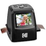 Scanner Digital KODAK Mini Pentru Filme Foto Si Diapozitive