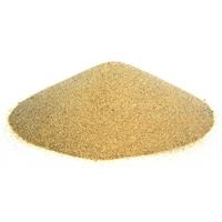 Szűrőhomok homokszűrőbe 25 kg