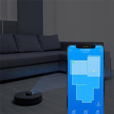 Xiaomi Roborock 2 S50