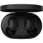 Аудио слушалки Xiaomi Mi True Wireless Earbuds Basic