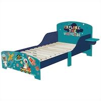 pat de copii ikea