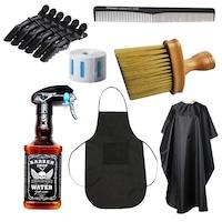 kit frizerie profesional