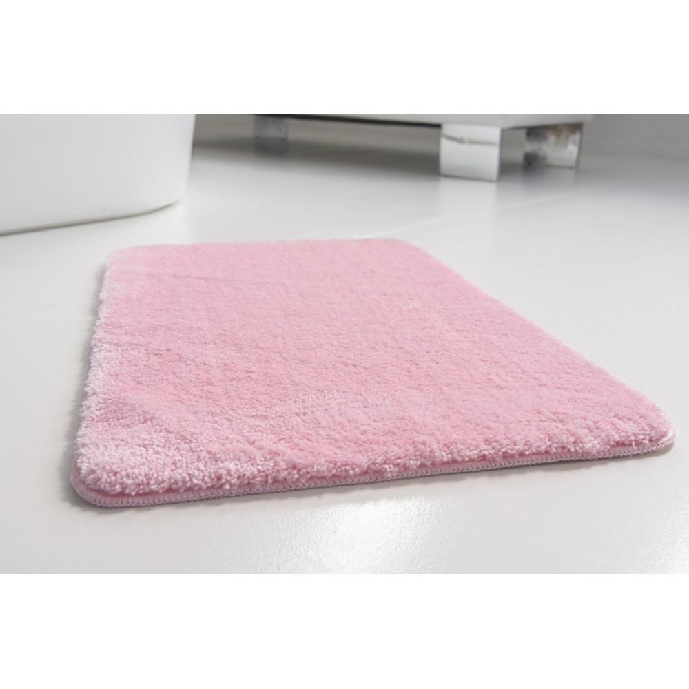 Super puder pink (rózsaszín) shaggy szőnyeg 120x170cm Szôn